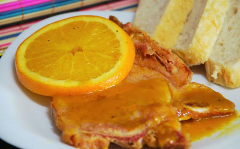 chuleta-a-la-naranja