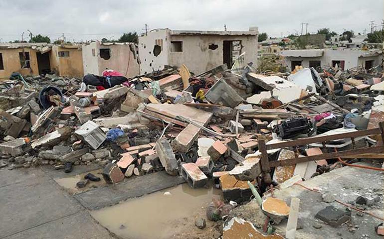 comienza-reconstruccion-de-viviendas-afectadas-por-tornado-en-acuna