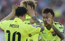 con-gol-de-lionel-messi-barcelona-se-corona-campeon-en-la-liga-espanola