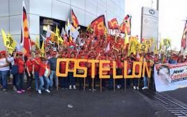 consolidare-el-cambio-en-tepic-castellon-fonseca