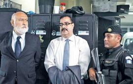 corrupcion-acorrala-al-presidente-de-guatemala