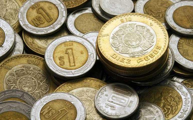 crece-apoyo-de-fondos-de-capital-privado