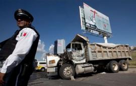 criminales-usaron-cohete-para-derribar-helicoptero-en-jalisco