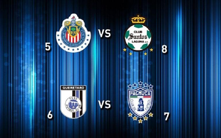 definen-fecha-de-semifinales-del-torneo-clausura-2015