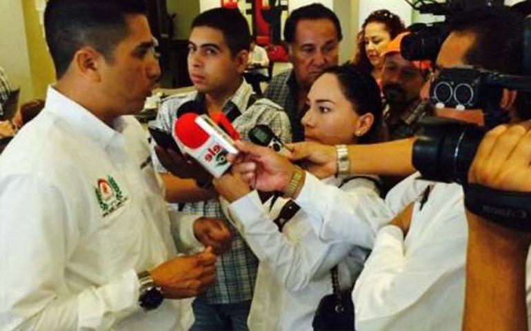 demanda-sutsen-al-ayuntamiento-de-tepic-les-debe-150-millones-de-pesos