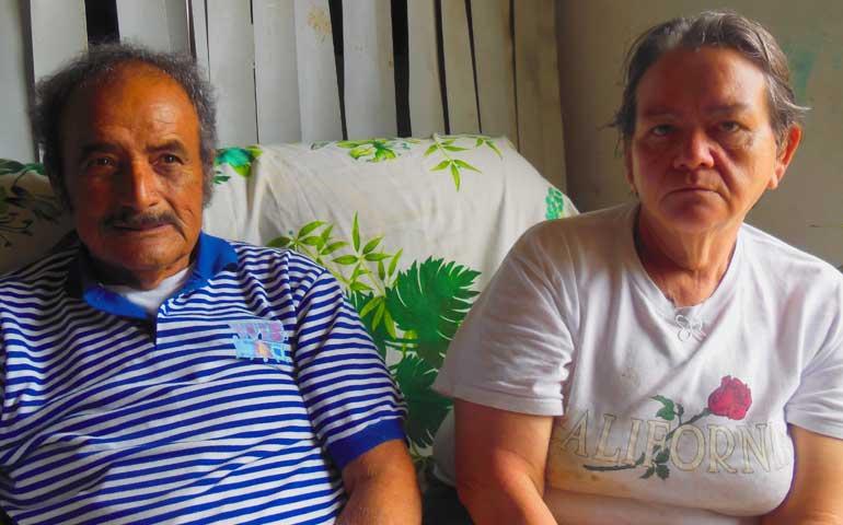 denuncian-terribles-abusos-de-adultos-mayores-en-asilo-zelayeta