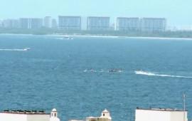 desaparece-britanica-tras-realizar-paracaidismo-en-puerto-vallarta