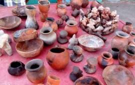 descubren-objetos-arqueologicos-en-santiago-ixcuintla