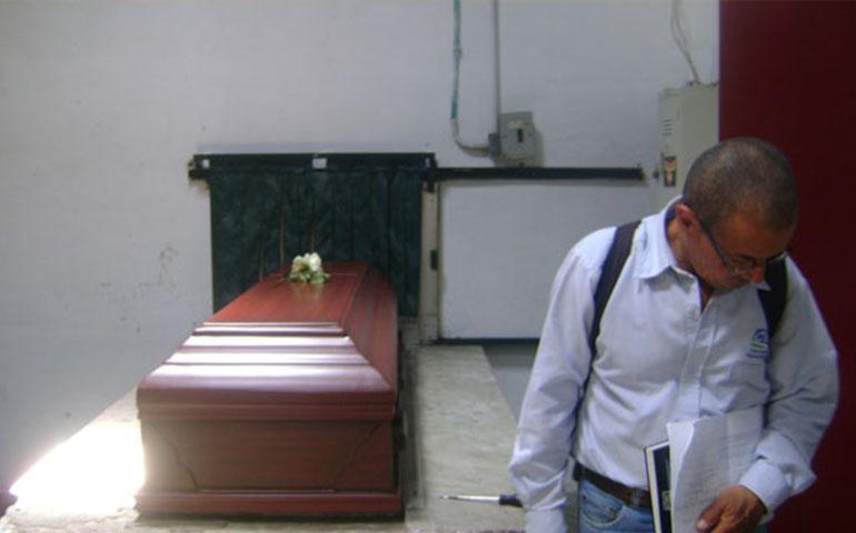 detectan-en-nayarit-irregularidades-en-crematorios