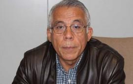 deuda-publica-de-nayarit-supera-los-6-mil-millones-de-pesos