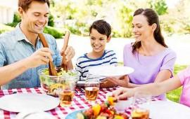 dia-mundial-de-la-nutricion-nutriendo-desde-la-infancia