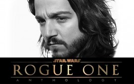 diego-luna-aparecera-en-la-pelicula-star-wars-rogue-one