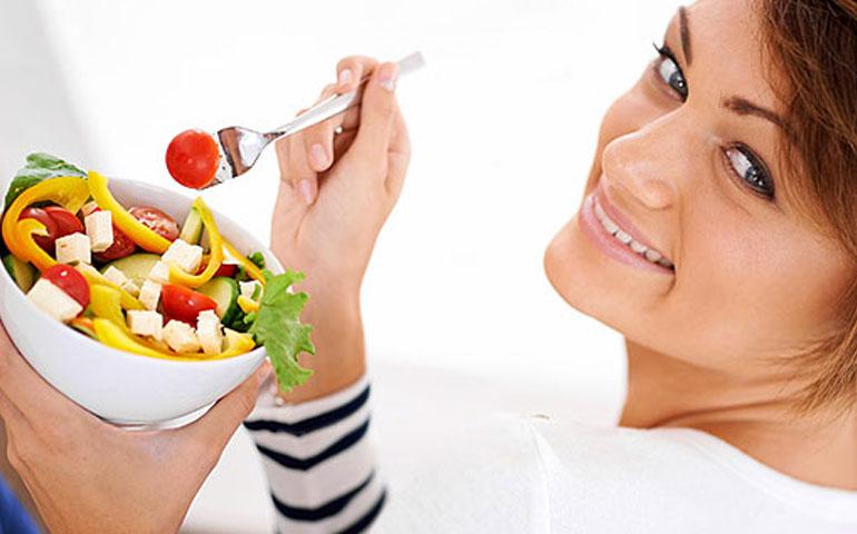 dieta-anti-ansiedad