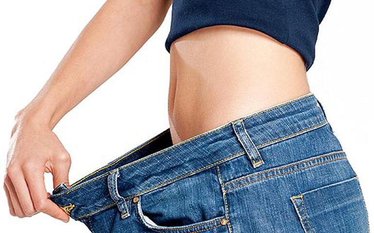 dieta-antiinflamatoria-para-bajar-de-peso
