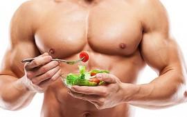 dieta-para-deportistas-come-bien-y-rinde-mas