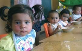 directora-de-guarderia-obligo-a-menor-de-2-anos-a-comerse-su-vomito