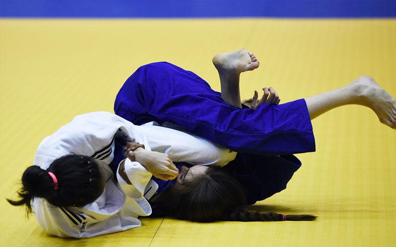 dos-bronces-para-el-judo