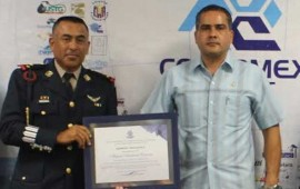entrega-coparmex-reconocimiento-a-la-13ava-zona-militar