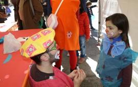 estudiantes-aprenden-practicas-circenses-para-terapias-en-nayarit