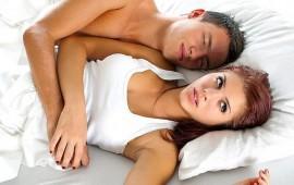 estudio-revela-mientras-mas-sexo-menos-feliz