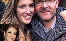 ex-esposo-de-ninel-conde-haria-video-sexual-en-la-carcel