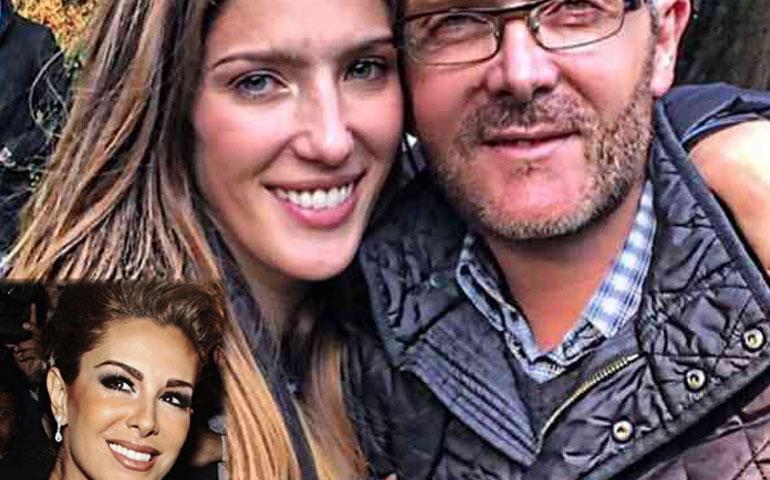 ex-esposo-de-ninel-conde-haria-video-sexual-en-la-carcel
