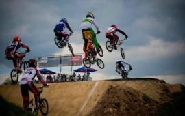 fallece-ciclista-en-prueba-bmx-de-la-olimpiada-nacional