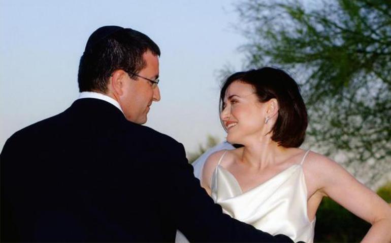 fallece-en-nayarit-esposo-de-alta-ejecutiva-de-facebook