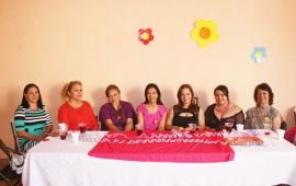 festival-dia-de-las-madres-de-la-escuela-abrahan-castellanos8