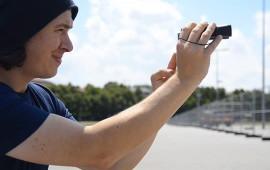 7-trucos-para-tomar-increibles-fotografias-con-un-smartphone