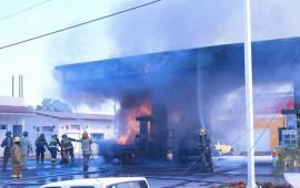 gasolineras-de-jalisco-perdieron-150-mdp-diarios-por-narcobloqueos