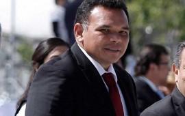 gobernador-de-yucatan-es-el-mejor-evaluado-del-pais