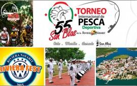 habra-grandes-eventos-en-la-riviera-nayarit-en-junio