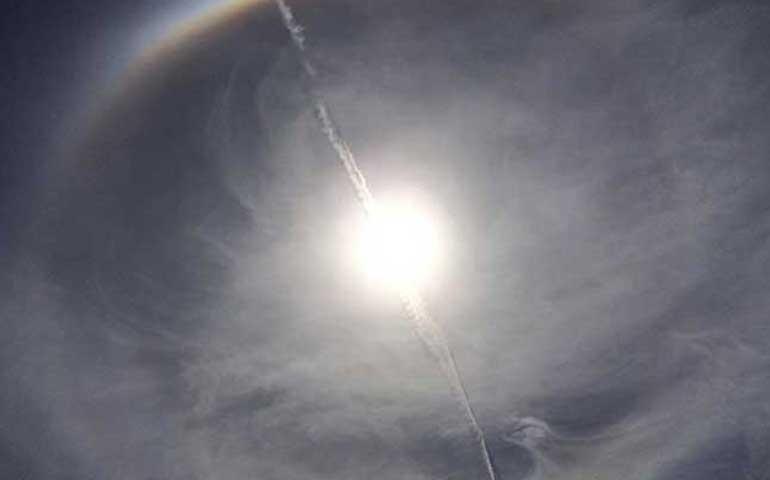 halo-solar-sorprende-a-pobladores-de-xalapa