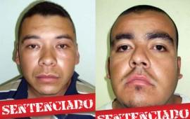 homicidas-de-agente-de-la-policia-nayarit-son-sentenciados-a-35-anos-de-prision-crimen-del-2012
