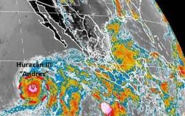 huracan-andres-sube-a-categoria-4