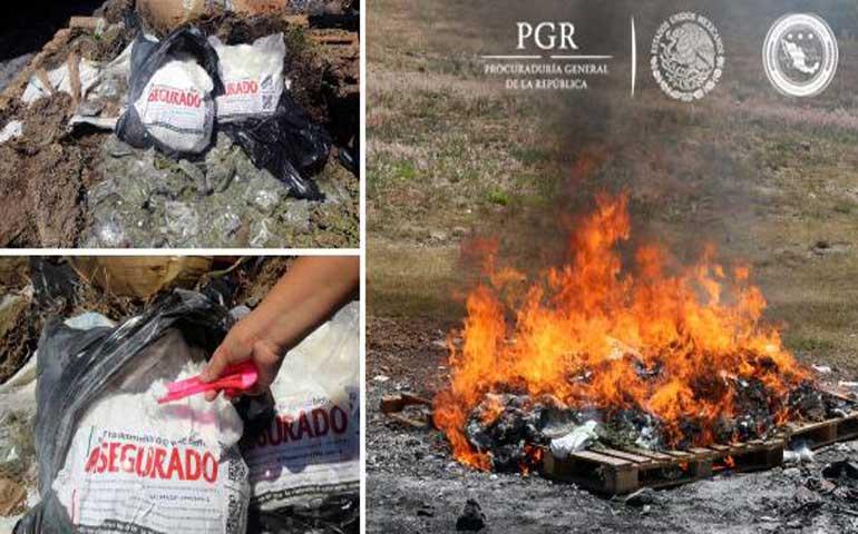 incineran-mas-de-98-kilos-de-narcoticos