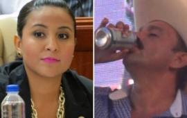 incrementa-el-consumo-de-alcohol-y-drogas-en-san-blas-candy-yescas
