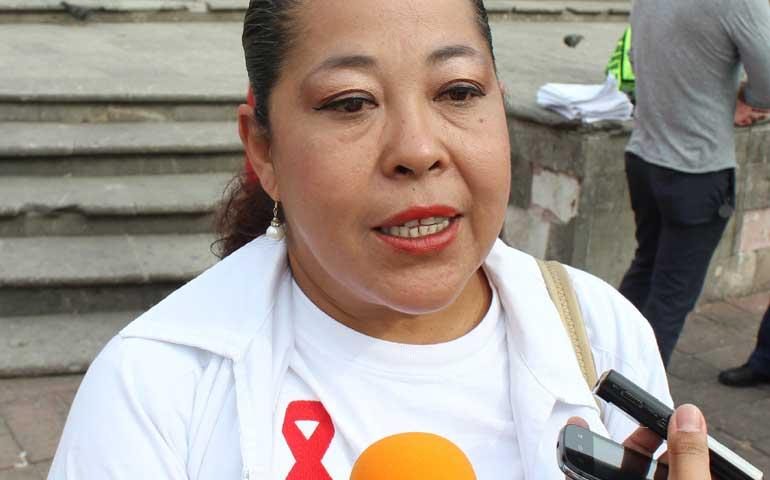 incrementan-casos-de-vih-sida