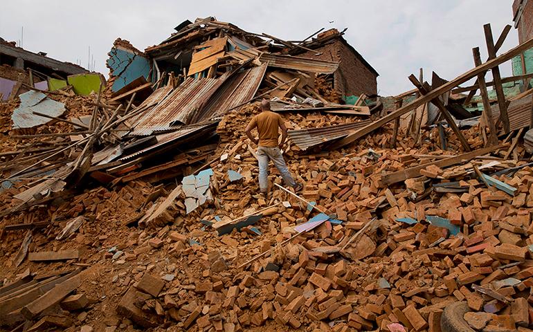 incrementan-las-victimas-por-segundo-terremoto-en-nepal