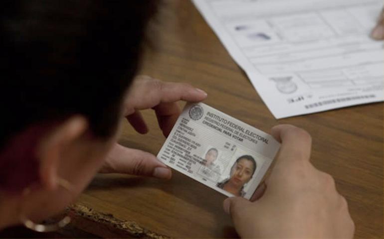 ine-senala-que-38-mil-personas-no-podran-votar-en-nayarit