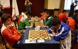 inicio-el-ajedrez-en-la-olimpiada-nacional