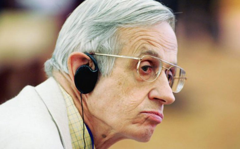 john-nash-en-quien-se-baso-el-filme-a-beautiful-mind-murio-en-un-accidente