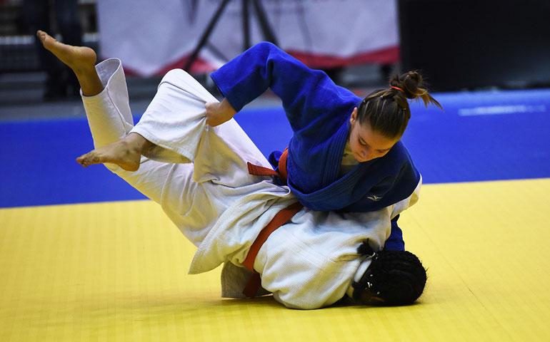 judoca-de-oro