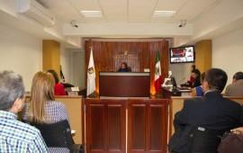 justicia-sin-burocracia-juicios-orales-en-nayarit