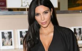 kim-kardashian-podria-estar-embarazada
