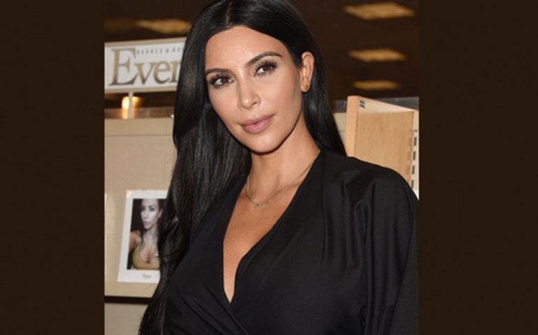 kim-kardashian-podria-utilizar-su-sangre-para-rejuvenecer-su-zona-intima