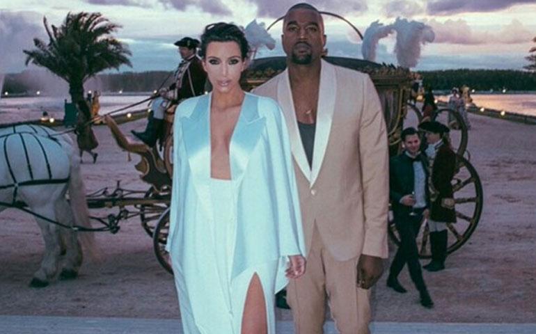 kim-kardashian-recuerda-su-boda-al-lado-de-kanye-west-con-lujosas