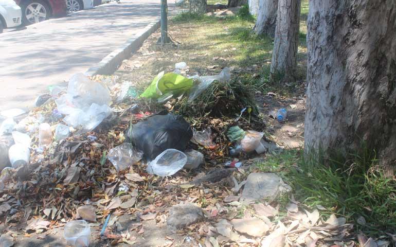 la-basura-ahora-hasta-en-los-parques