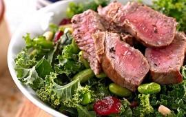 la-dieta-paleolitica-que-es-y-como-se-sigue